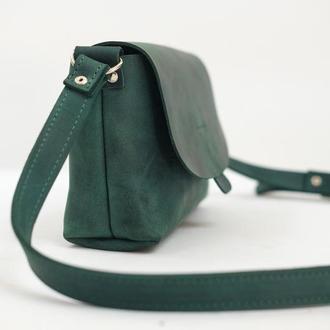 Женская сумочка Итальянка