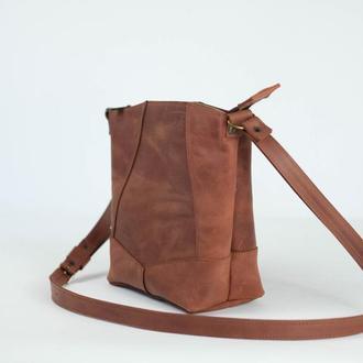 Женская сумочка Диамант