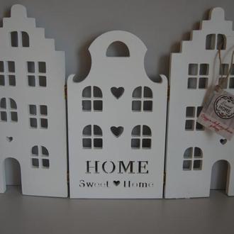 """Декор """"Sweet Home"""""""