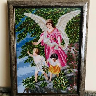 Картина «Ангели»