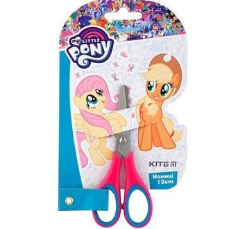 Ножницы Kite мод 123 13см My Little Pony LP19-123
