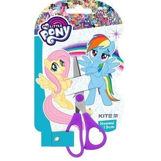 Ножницы Kite мод 122 13см My Little Pony LP19-122
