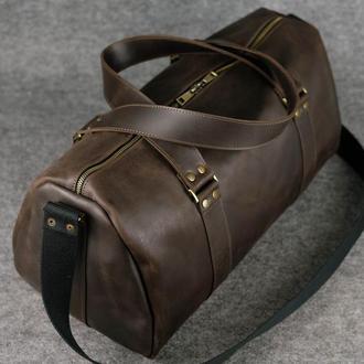Дорожная сумка Travel