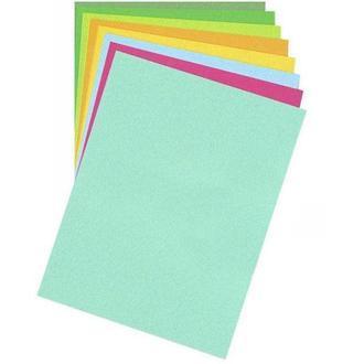 Бумага для дизайна Folia Fotokarton А4 (21*29.7см) 300г 42560**