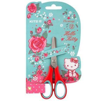 Ножницы Kite мод 123 13см Hello Kitty HK19-123