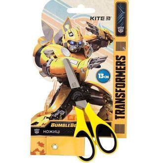Ножницы Kite мод 123 13см Transformers TF19-123
