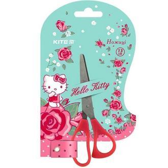 Ножницы Kite мод 122 13см Hello Kitty HK19-122