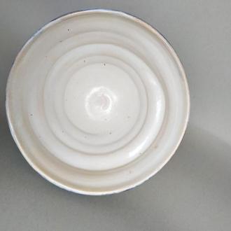 Глубокая тарелка, супница, большая керамическая миска, тарелка для первых блюд, тарелка для риса