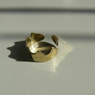 Кольцо универсального размера