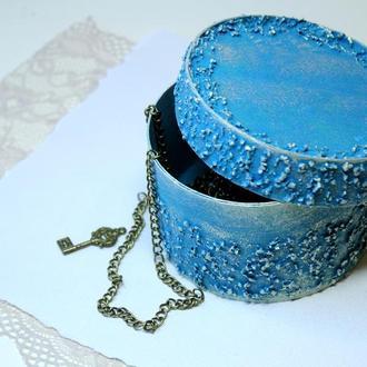 Подарункова коробка з колекції  «Терра дель соль»