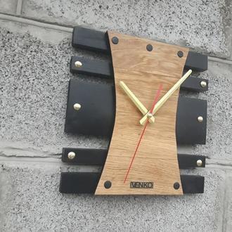 Невероятно крутые настенные часы, уникальные настенные часы, необычные настенные часы