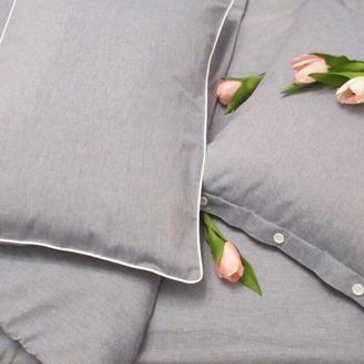 Комплект постельный