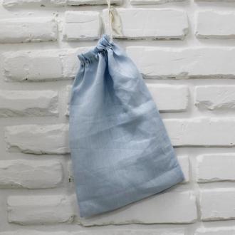 Эко-мешочки, эко-пакеты, эко-пакет,эко-мешок, льняной мешочек,хлопковый мешочек,тряпчаный пакет