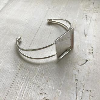 Фурнитура браслет