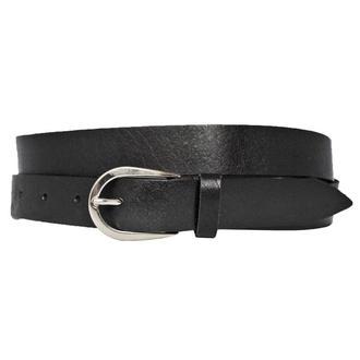 Christie25 женский кожаный ремень черный кожанный пояс