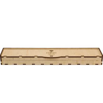 Подарочный набор кремов «Я люблю FLORI»