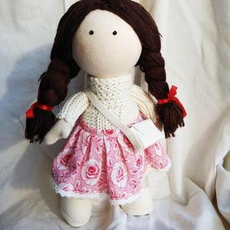 Лялька Тільда Мері