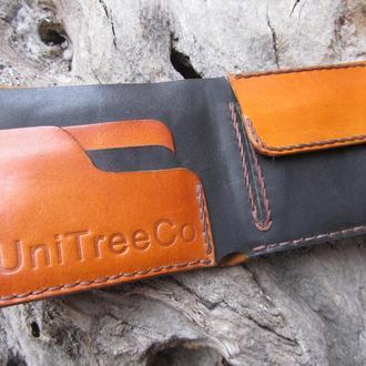 кожаные кошельки-мужские и женские,мужские бумажники,женский кожаный кошелек