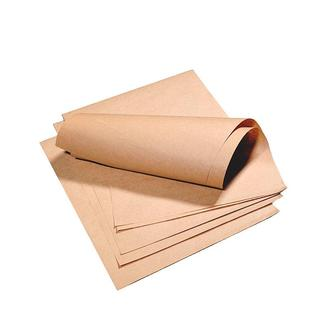 Бумага крафт 42*60 см в листах (50 шт/уп)