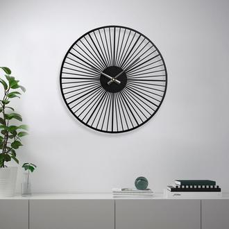 Настенные часы Moku Circum