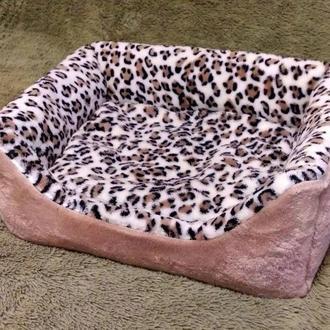 Лежак для животных