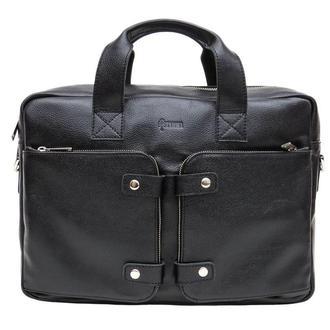 Мужская кожаная сумка FA-1089-4lx TARWA
