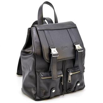 Городской кожаный рюкзак на каждый день FA-3016-4lx TARWA