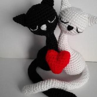 Влюбленные, подарок, сувенир, Святой Валентин
