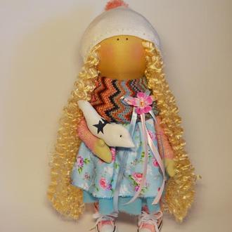 Кукла Кэтти