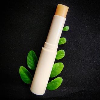 Бальзам для губ Защита и восстановление с бисабололом