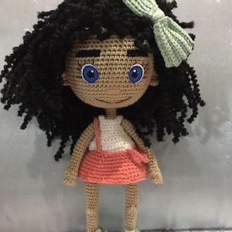 Кукла Дива