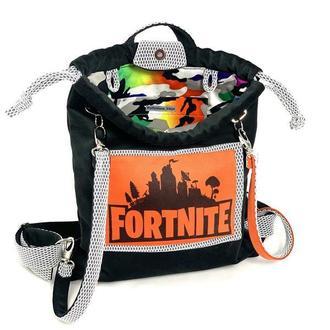 Рюкзак Fortnite для мальчика