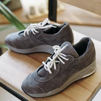 Кроссовки женские Aura Shoes 3244700
