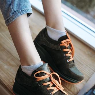 Кроссовки женские Aura Shoes 32621102