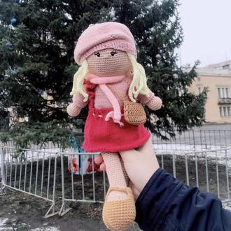 Кукла: Айседора