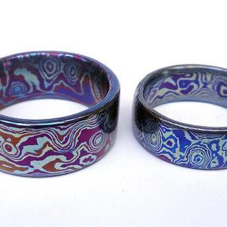 Кольца для рук