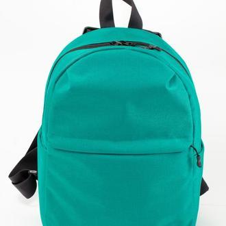 Женский рюкзак Kona Fine 2.0