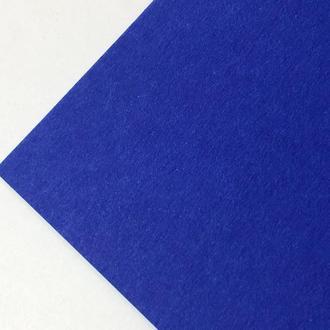 Папір дизайнерський серії Creative board -120г, 250*350 (А4+)