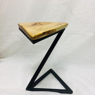 Табурет трехугольник CHEFIRCHIKo ТЛ000101