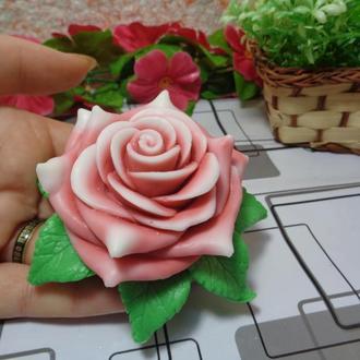 """Мило """"Бутон троянди"""""""