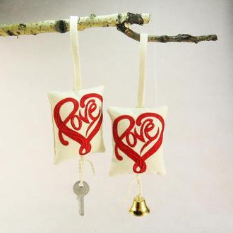 Валентика Подарок на день Святого Валентина