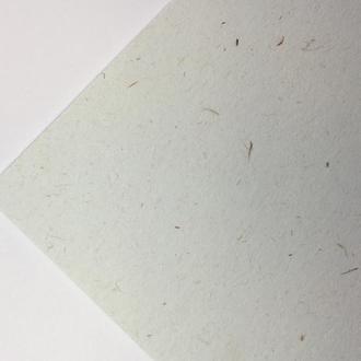 Папір Flora anice (calla)-100г-250*350(А4+)