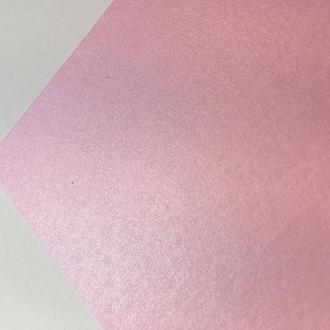 Картон дизайнерский серии Stardream-285г -250*350(А4+)
