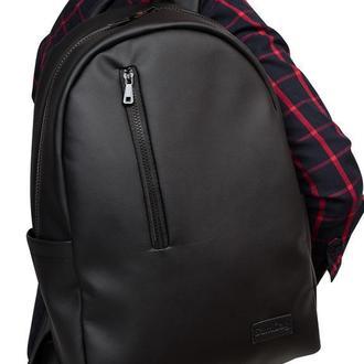 Мужской черный портфель для путешествий, спортзала