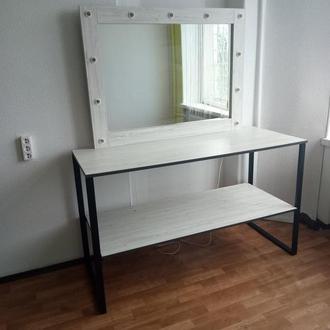 Мебель в салон красоты