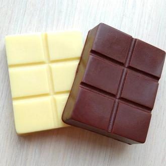 Эко-Шоколад, 100 грамм
