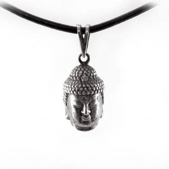 """Подвеска """"Buddha"""""""