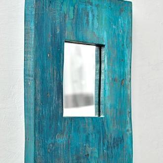 Зеркало «Aakti»