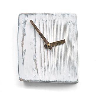 Часы «Xadda»