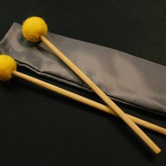 """Глюкофон """"маленькая Черная Жемчужина"""" аналог Ханг драм, Hapi Drum, Happy Drum Hang (Hijaz) 8 нот"""